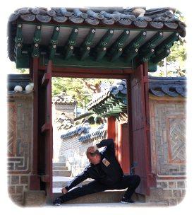Korea_CSB_TomA