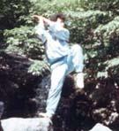 YongSanKwunBopeF2