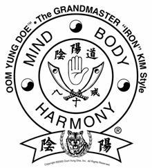 MindBodyHarmony