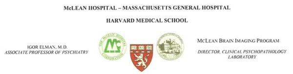 HarvardLetterHead