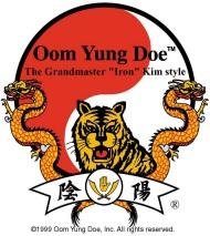TigerDragonRegTM