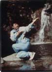 YongSanKwunBopeD2