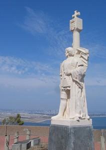 Cabrillo_Monument